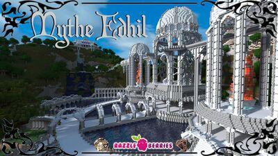 Mythe Edhil
