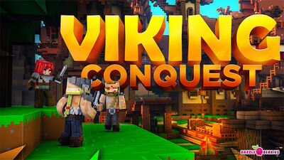 Viking Conquest