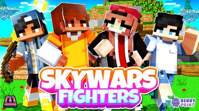 Skywars Fighters