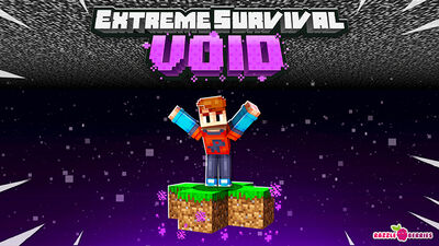 Extreme Survival: Void