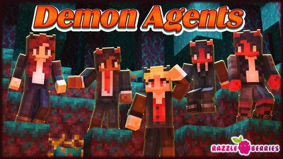 Demon Agents