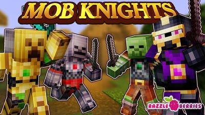 Mob Knights