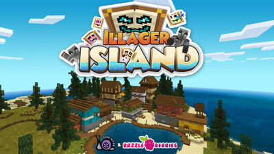 Illager Island