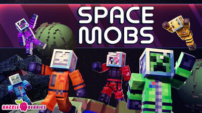 Space Mobs