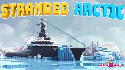 Stranded Arctic