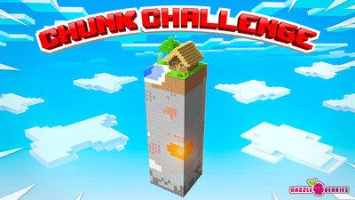 Chunk Challenge