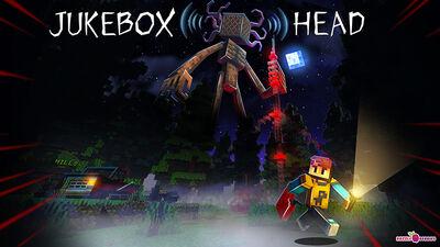 Jukebox Head