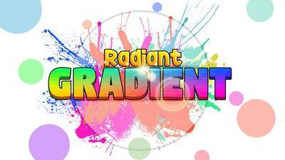 Radiant Gradient