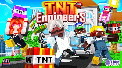 TNT Engineers