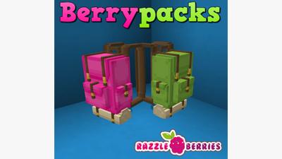 BerryPacks