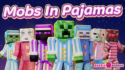 Mobs in Pajamas