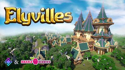 Elyvilles