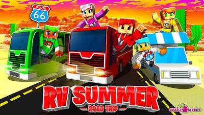 RV Summer