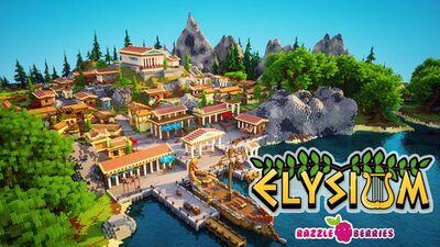 City of Elysium