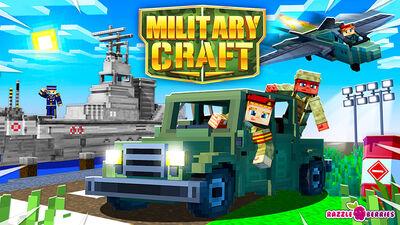Military Craft