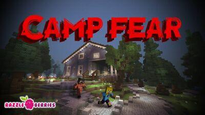 Camp Fear