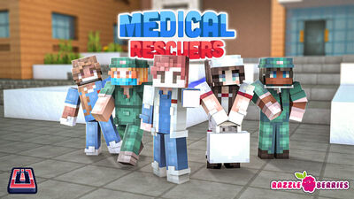 Medical Rescuers