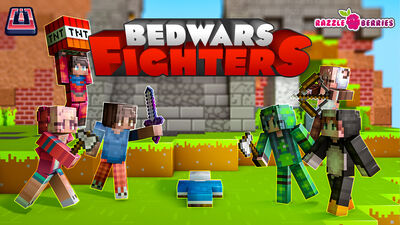 Bedwars Fighters