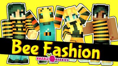Bee Fashion