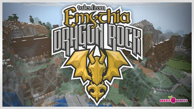 Tales from Emythia: Dragonrock