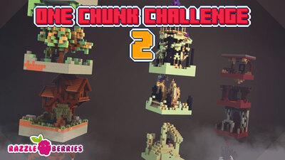 One Chunk Challenge